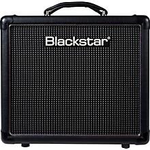 Open BoxBlackstar HT Series HT-1R 1W 1x8 Tube Guitar Combo Amp