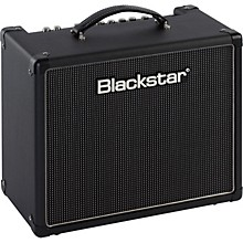Open Box Blackstar HT Series HT-5R Tube Guitar Combo Amp