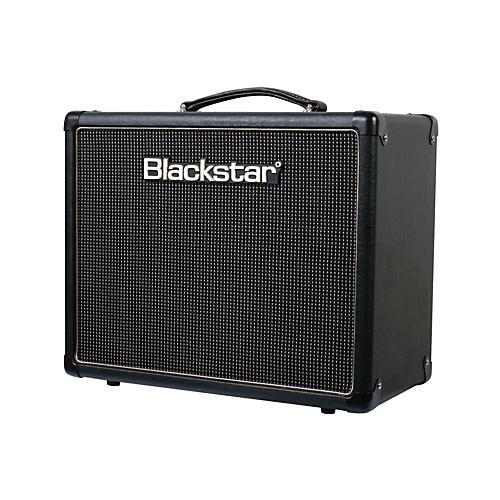 Blackstar HT Series HT5C 1x12 5W Guitar Combo Amp
