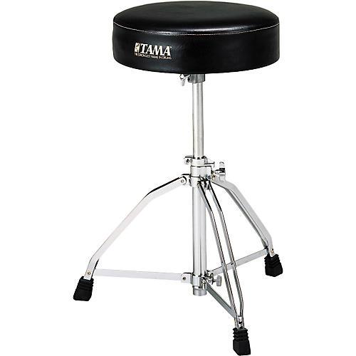 Tama HT30 Double Braced Drum Throne w/Round Seat