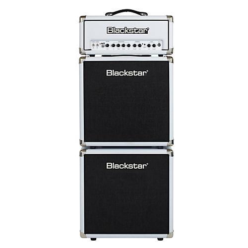 Blackstar HT5R 5W Tube Guitar Head
