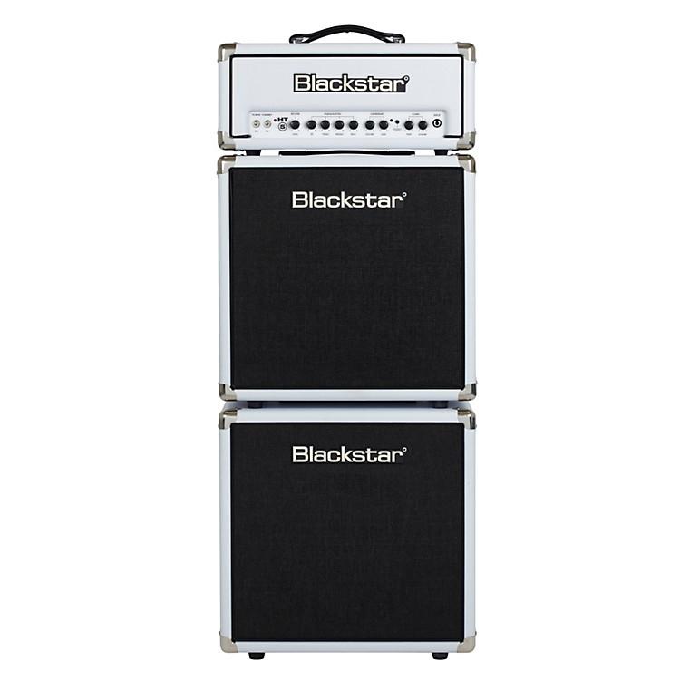 BlackstarHT5R 5W Tube Guitar Head