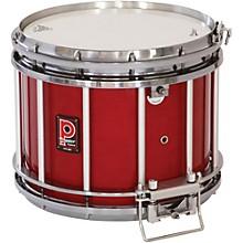Premier HTS 400 Snare Drum 14 x 12 in. Ebony Black Lacquer