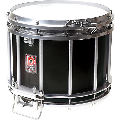 Premier HTS 800 Snare Drum 14