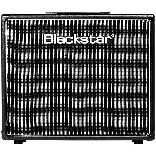 Blackstar HTV 112 HT Venue Series MKII 1x12 Extension Speaker Cabinet-thumbnail