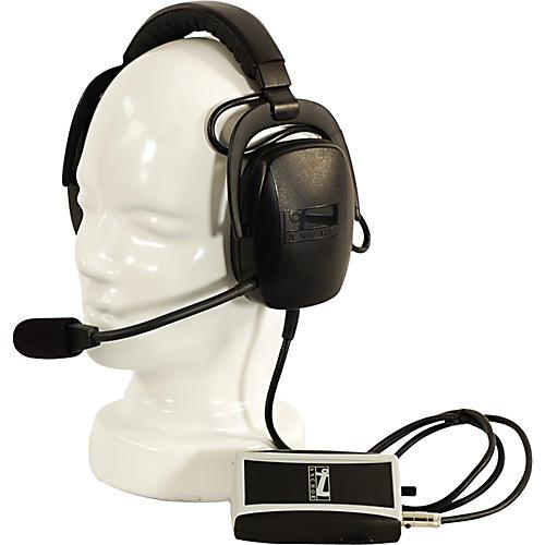 Anchor Audio HW-300