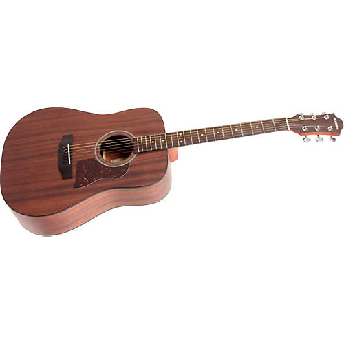 Hohner HW300 Dreadnought Acoustic Guitar-thumbnail