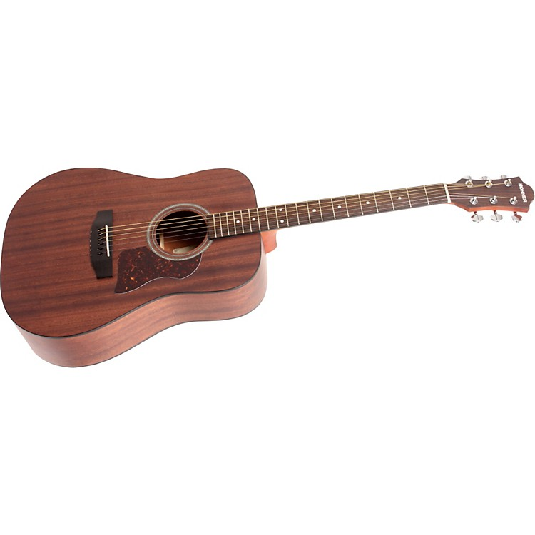 HohnerHW300 Dreadnought Acoustic Guitar