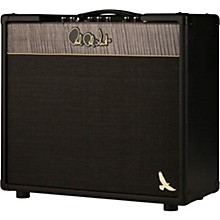 PRS HXDA 30 30W 1x12 Tube Guitar Combo Amp Stealth with Charcoal