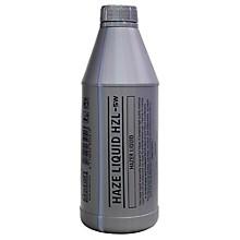 Elation HZL-5W Water Base Haze Liquid