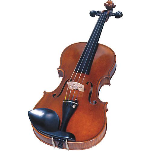 Wm. Lewis & Son Haffner Violin Outfit VI