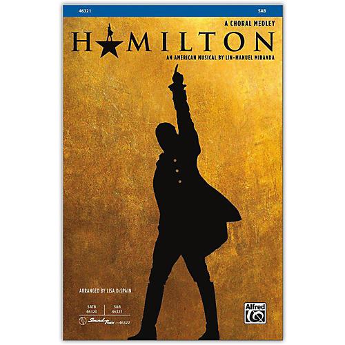 Alfred Hamilton SAB-thumbnail