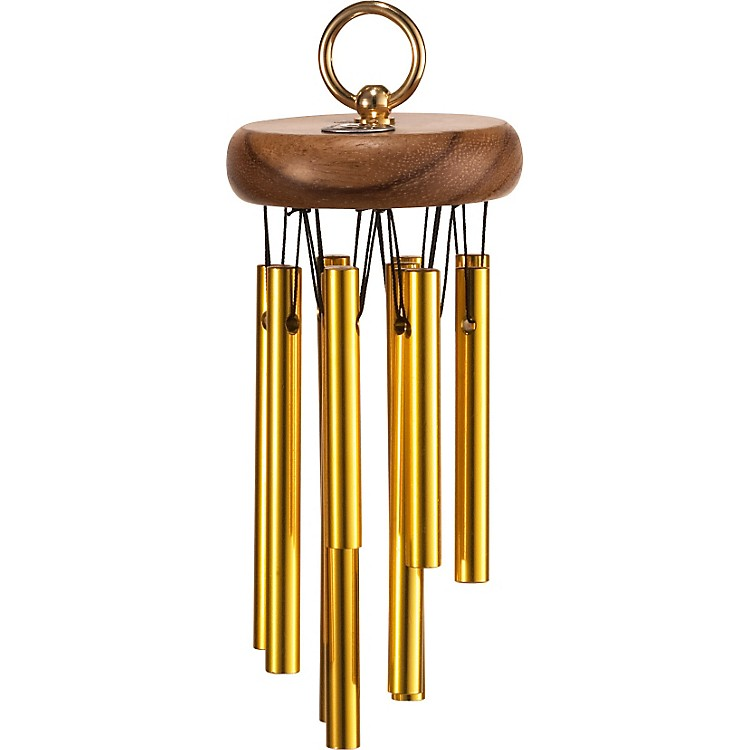 Meinl Hand Chimes 12 Bar