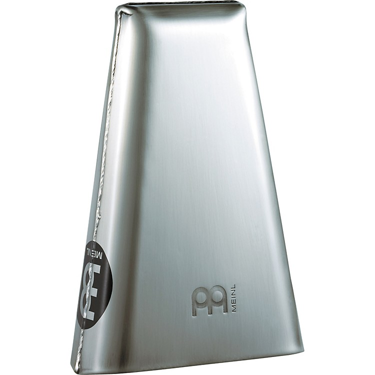 Meinl Hand Cowbell 8.15