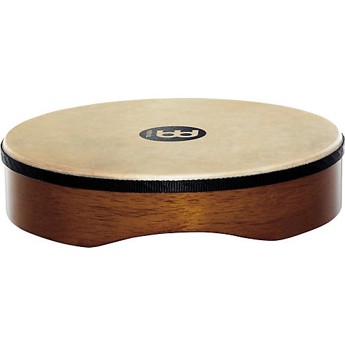 Meinl Hand Drum African Brown 12