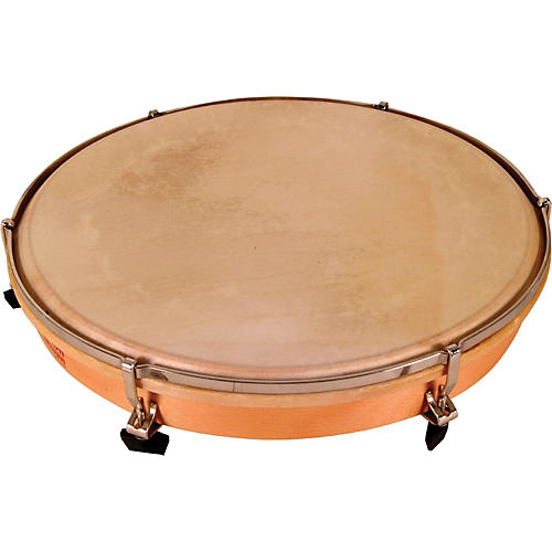 Sonor Hand Drums 10 Inch Natural
