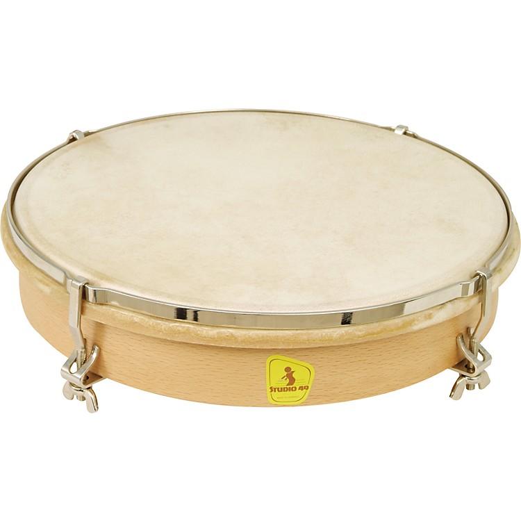 Studio 49Hand Drums14 Inch