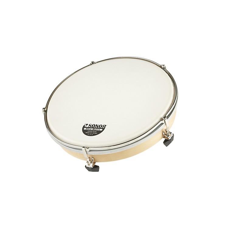SonorHand Drums