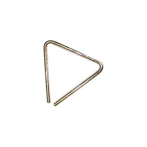 Sabian Hand-Hammered Bronze Triangles