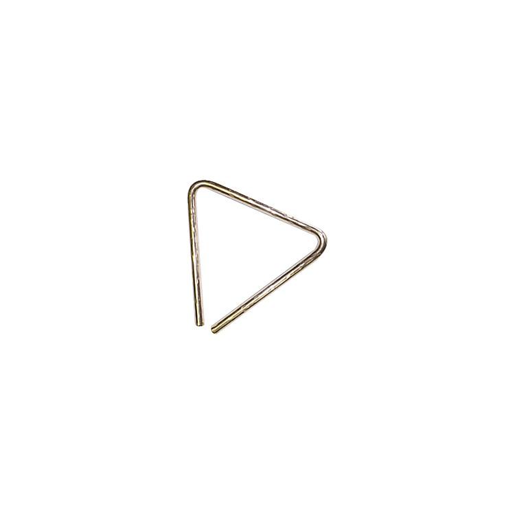 SabianHand-Hammered Bronze Triangles10 Inch Triangle