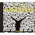 Hal Leonard Handel's Do-It-Yourself Messiah Choral Tutorial (Soprano CD)-thumbnail