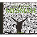 Hal Leonard Handel's Do-It-Yourself Messiah Choral Tutorial (Tenor CD)-thumbnail