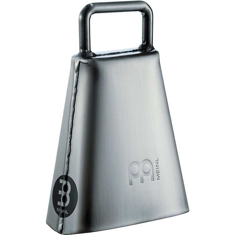 MeinlHandheld Cowbell4.5