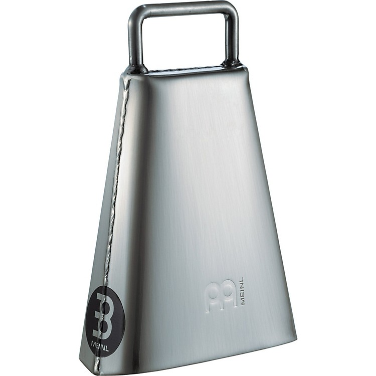 MeinlHandheld Cowbell6.25