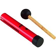 Nino Handheld Wah-Wah Tube with Mallet