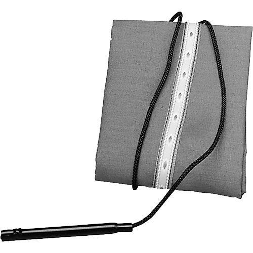 Leblanc Handkerchief Swab-thumbnail