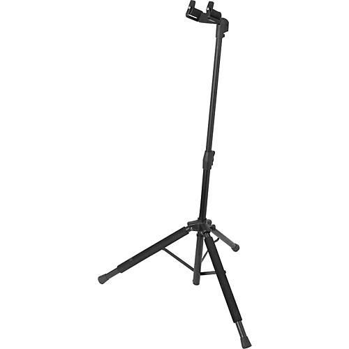 On-Stage Stands Hang-It ProGrip Guitar Stand