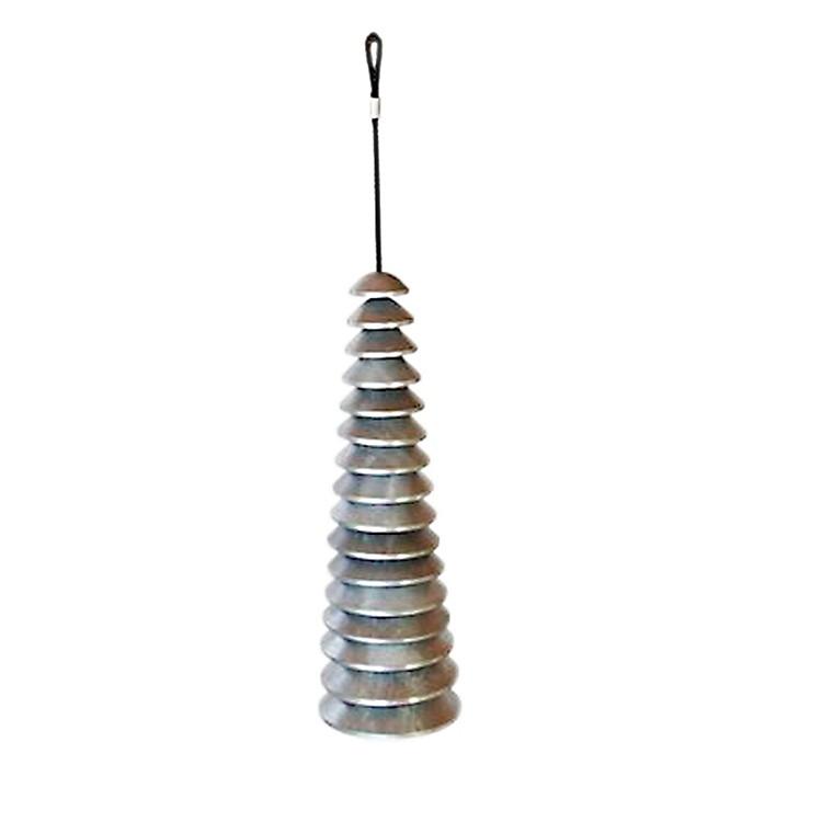 AluphoneHanging Bells