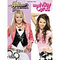 Hal Leonard Hannah Montana 2/Meet Miley Cyrus For Easy Piano  Thumbnail