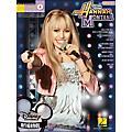 Hal Leonard Hannah Montana Pro Vocal Series Volume 20 Book/CD  Thumbnail