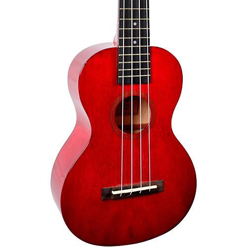 Mahalo Hano Series MH2 Concert Ukulele-thumbnail