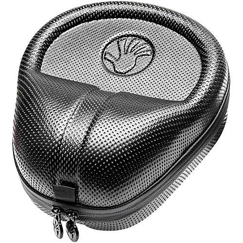 Slappa HardBody PRO Full-Size Headphone Case-thumbnail