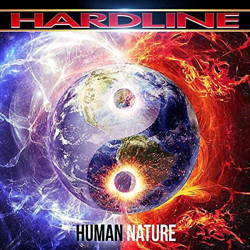 Alliance Hardline - Human Nature