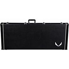 Open BoxDean Hardshell Case for Mustaine VMNT Series