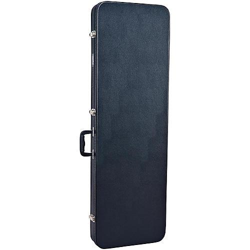 WolfPak Hardshell Electric Bass Case