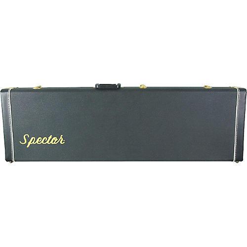 Spector Hardshell Rex Bass Case