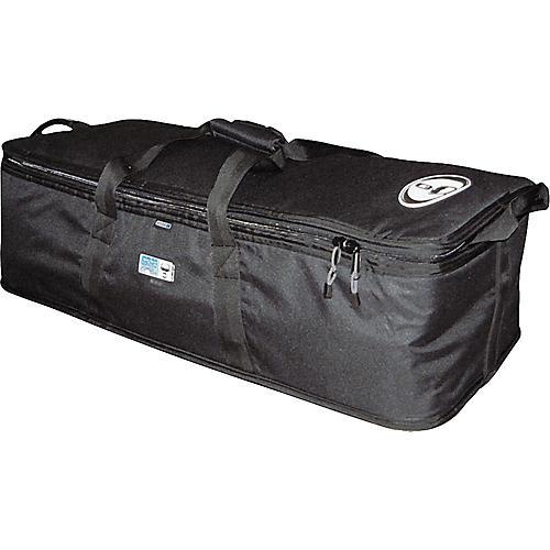 Protection Racket Hardware Bag-thumbnail