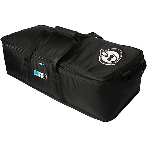 Protection Racket Hardware Bag-thumbnail