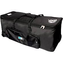 Protection Racket Hardware Bag with Wheels
