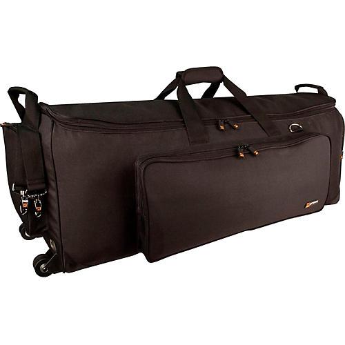 Protec Hardware Bag with Wheels-thumbnail