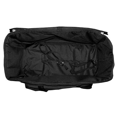 Ahead Armor Cases Hardware Case with Wheels