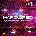 Ilio Hardwired - Patch Library for Omnishere 2 thumbnail