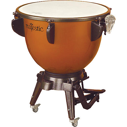 Majestic Harmonic Series Timpani 26 in.
