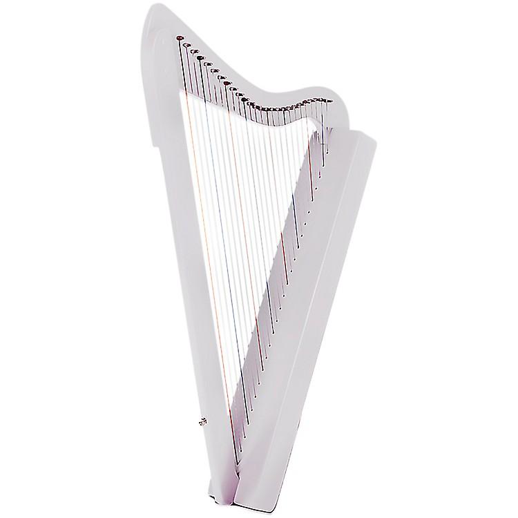 Rees HarpsHarpsicle HarpPink