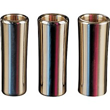 Dunlop Harris Brass Guitar Slide