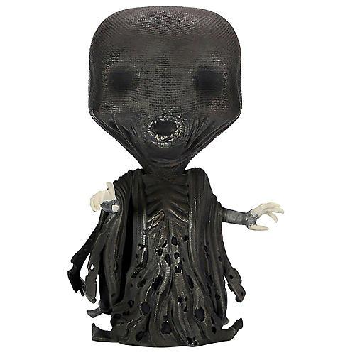 Funko Harry Potter Dementor Pop! Vinyl Figure